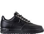 Men's Nike Lunar Force 1 2017 Low Duckboots
