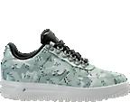 Men's Nike Lunar Force 1 2017 Low Duckboots