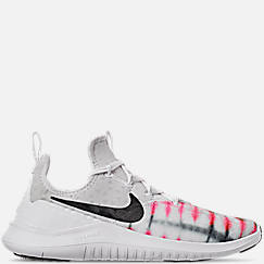 Women's Nike Free TR 8 AMP Training Shoes