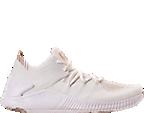Women's Nike Free Tr Flyknit 3 Amp Training Shoes by Nike