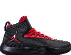 Men's Air Jordan Fly Unlimited Basketball Shoes