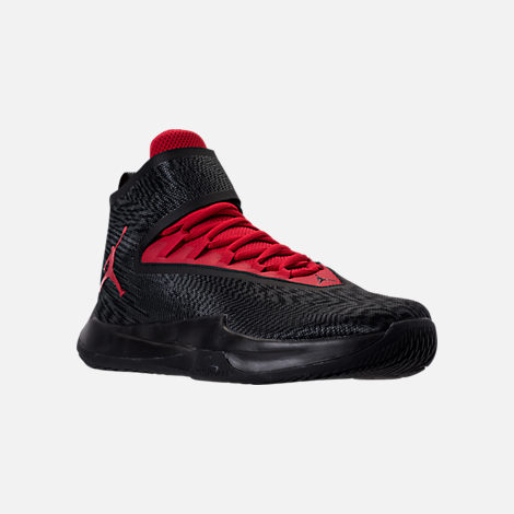 jordan fly unlimited men's basketball shoe