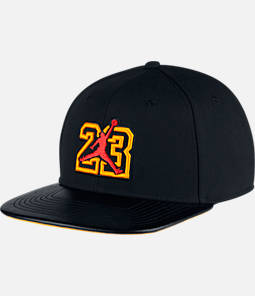 ... shop air jordan pro he got game retro 13 snapback hat 95acf b1629 3090ca421f7