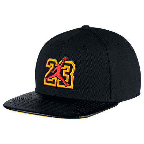half off 71dff 1ab01 low price he got game snapback cap 35e28 9a818