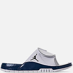 Men's Jordan Hydro XI Retro Slide Sandals
