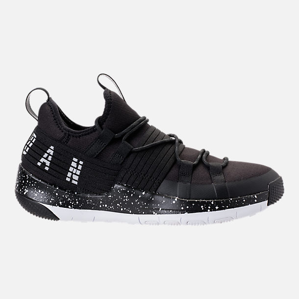 Nike Air SC 11 Low Trainers Mens Trainers Shop Mens Trainers COLOUR-black  grey 1db532649e6a