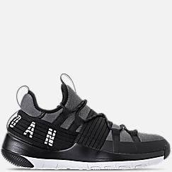 Men's Air Jordan Trainer Pro Training Shoes