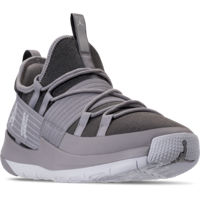 e7b436a37e5f Men s Air Jordan Trainer Pro Training Shoes
