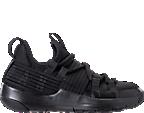Boys' Grade School Air Jordan Trainer Pro Training Shoes