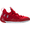 color variant Gym Red/Pure Platinum/Pure Platinum