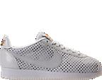 Women's Nike Cortez Classic SE Premium Casual Shoes