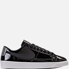 Women's Nike Blazer Low SE Premium Casual Shoes