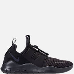 Men's Nike Free RN Commuter 2018 Running Shoes
