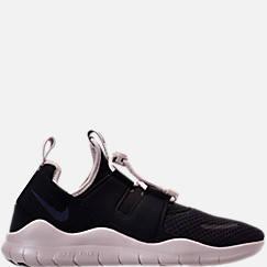 Men's Nike Free RN Commuter 2018 Running Shoes