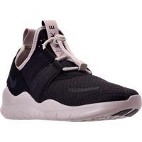 Finishline.com deals on Nike Free RN Commuter 2018 Running Mens Shoes