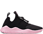 Women's Nike Free Rn Commuter 2018 Running Shoes by Nike
