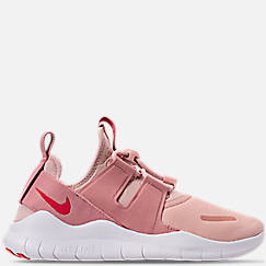 Women's Nike Free RN Commuter 2018 Running Shoes
