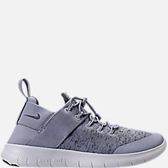 Women's Nike Free RN Commuter 2017 Premium Running Shoes
