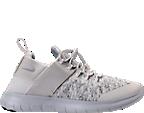 Women's Nike Free RN Commuter 2017 Premium Running Shoes