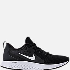 Women's Nike Legend React Running Shoes
