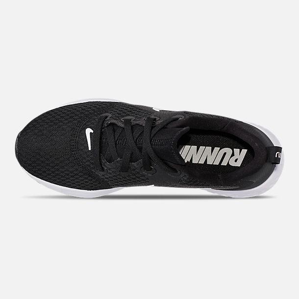29b70d30d Women's Nike Legend React Running Shoes