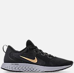 Women's Nike Legend React Running Shoes