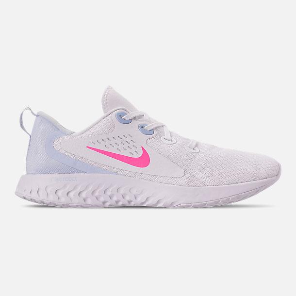 React Legend Women's Shoes Nike Running 4RLc5Ajq3
