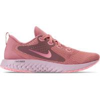 Nike Womens Legend React Running Shoes
