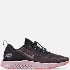 Women's Nike Odyssey React Shield Running Shoes