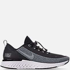 Women's Nike Odyssey React Shield Running Shoes