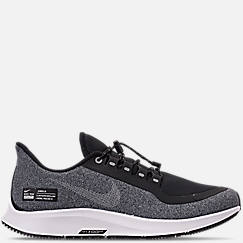 Men's Nike Air Zoom Pegasus 35 Shield Running Shoes