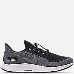 f35d5696234 Men s Nike Air Zoom Pegasus 35 Shield Running Shoes