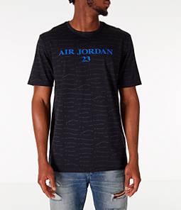 Men's Jordan Sportswear AJ10 CNXN T-Shirt