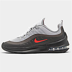 Men's Nike Air Max Axis Casual Shoes