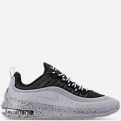 Men's Nike Air Max Axis Premium Casual Shoes