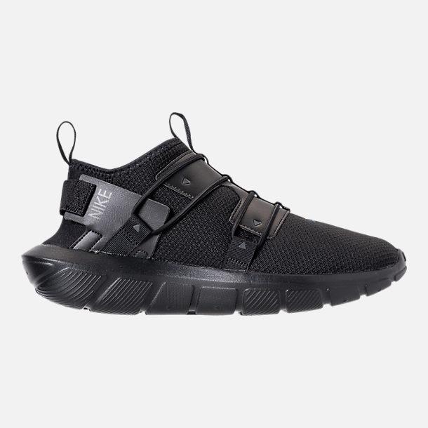 Men S Nike Vortak Casual Shoes Finish Line