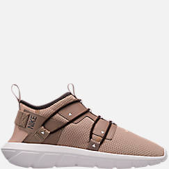Men's Nike Vortak Casual Shoes