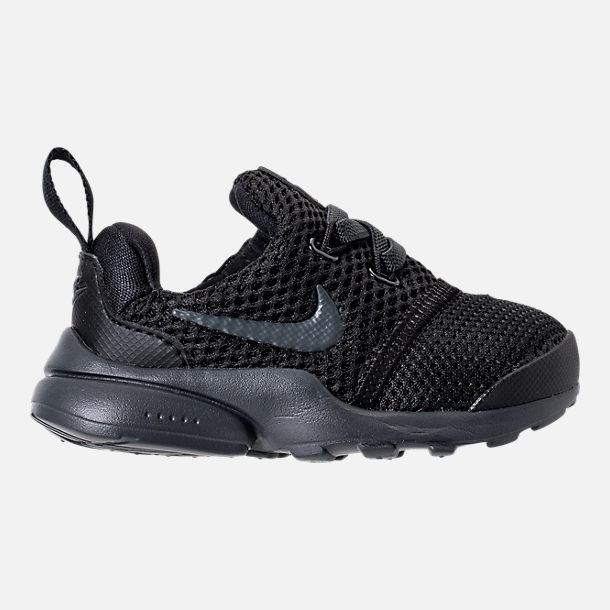 Nike Presto Y Boys Shoes