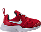 Boys' Toddler Nike Presto Fly Casual Shoes