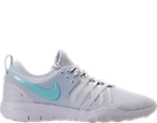 Women's Nike Free TR 7 Reflect Training Shoes