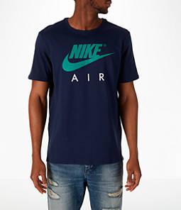 Men's Nike Sportswear Air Short-Sleeve T-Shirt