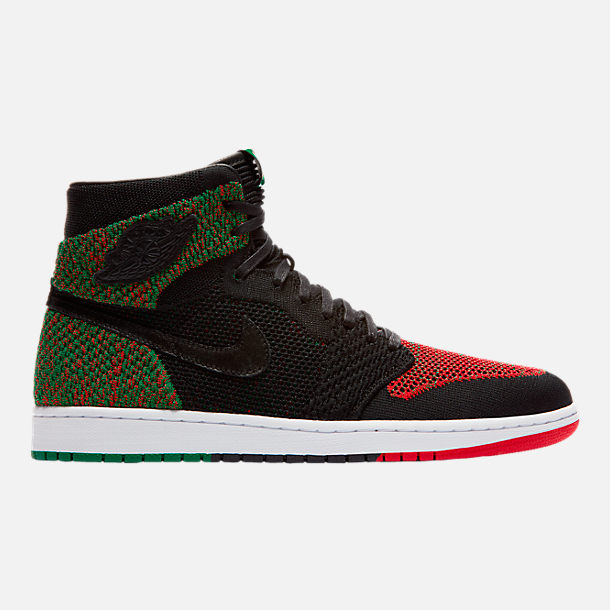 hot sale online 8026c 37594 ... womens nike shoes gy00001732nike huarache whitenike huarache  redreputable site 8009f bed16  new arrivals right view of mens air jordan 1  retro high ...