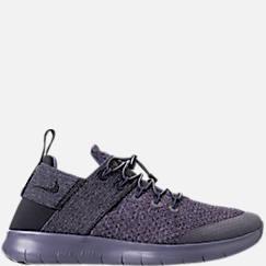 Men's Nike Free RN Commuter Premium 2017 Running Shoes