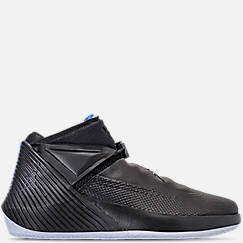 Men's Air Jordan Why Not Zer0.1 Basketball Shoes