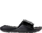 Men's Jordan Hydro 7 Slide Sandals
