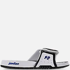 Men's Jordan Hydro X Retro Slide Sandals