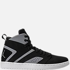 Men's Air Jordan Flight Legend Basketball Shoes