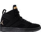 Boys' Grade School Air Jordan Flight Legend Basketball Shoes