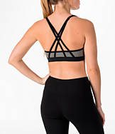 Women's Nike Pro Indy Light Cross-Back Sports Bra
