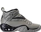 Boys' Grade School Nike Air Shake NDestrukt Basketball Shoes